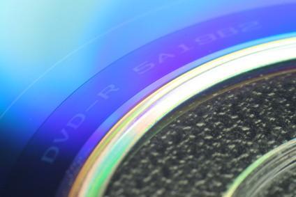 Requisitos del sistema para una grabadora de DVD externa
