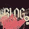 Cómo mejorar su blogs, ganar más dinero, traer más tráfico