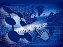 Las características del protocolo TCP / IP