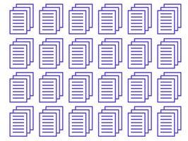 Cómo adjuntar un archivo PDF en Word