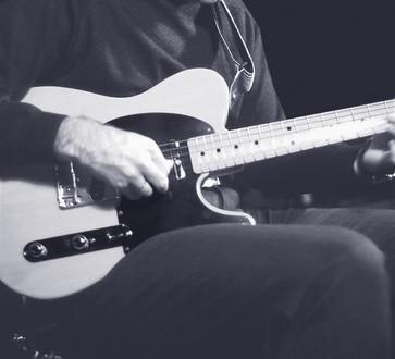 Cómo copiar música a una unidad flash en un Mac