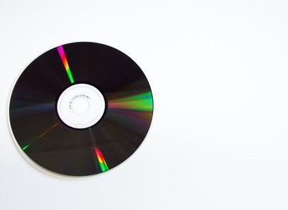 Cómo copiar múltiples mini DVD a un DVD