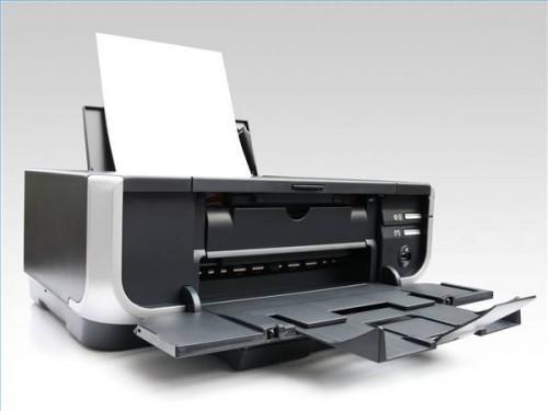 Cómo agregar una impresora a un ordenador portátil