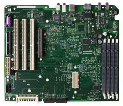 Cómo restablecer la contraseña del BIOS HP Pavilion A305W