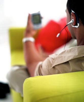 ¿Por qué tener Bluetooth en un Netbook?