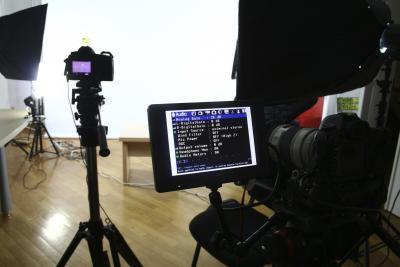 Cómo solucionar el ruido de audio en un vídeo