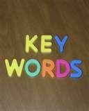 Cómo agregar más palabras clave relevantes para sus artículos o páginas web