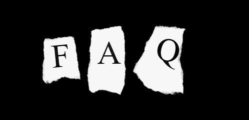 MS Publisher FAQ