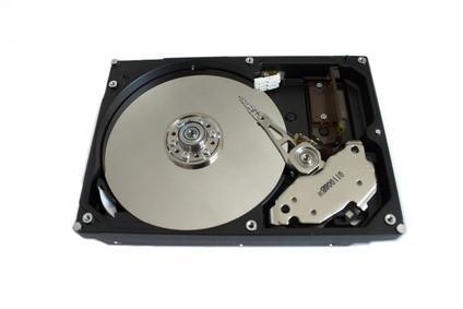 Cómo quitar y reemplazar Lenovo ThinkPad Edge disco duro portátil