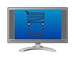 Cómo construir una tienda web gratis
