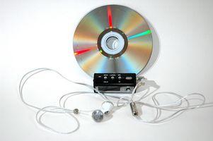 Cómo descargar música gratis en mp3 Legalmente