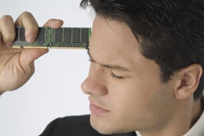 Problemas con un Dell Dimension 3000 y DDR400