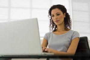 Las desventajas de Microsoft Word Software