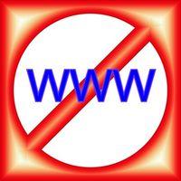 Cómo detener servidores proxy De Vuelta por SonicWALL