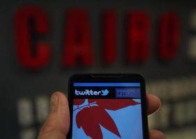 Cinco cosas que no sabía que se podía hacer con Twitter