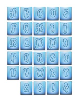 Opciones de autocorrección en Word 2007