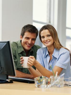 Cómo adjuntar un documento de WordPerfect a un correo electrónico