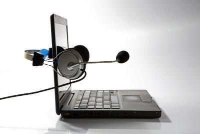 ¿Por qué no el micrófono Trabajo en Skype?