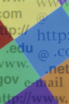 Cómo mostrar Su Código de Enlace en la bandera de Joomla
