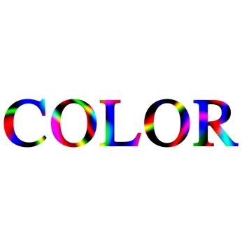 Cómo rellenar un cartucho de tinta de color Lexmark X1270