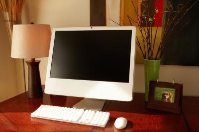 ¿Cuántos píxeles se encuentran en un monitor de 17 pulgadas?