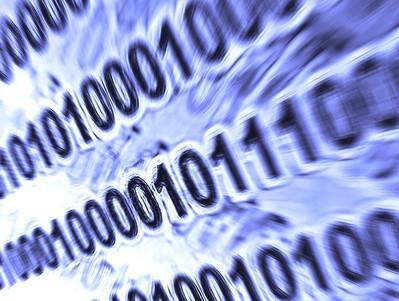 El acceso a la base de datos de OpenOffice