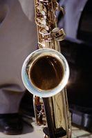 Cómo hacer dinero vendiendo en eBay Instrumentos Musicales
