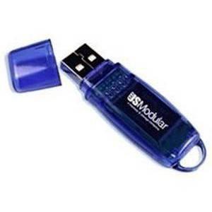 Cómo solucionar problemas de una memoria USB