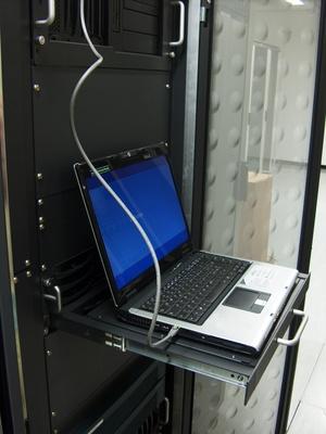 Prácticas para el mantenimiento de servidor Web