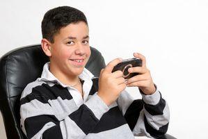 Cómo instalar Windows Live Messenger para una PSP