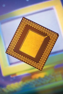 Diferencia entre un Intel Core i7 y AMD Vision
