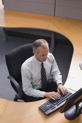 Tipos de Computadoras y sus diferencias, ventajas, desventajas y características