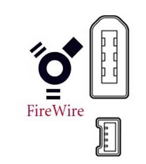 USB vs Firewire Audio Interfaces