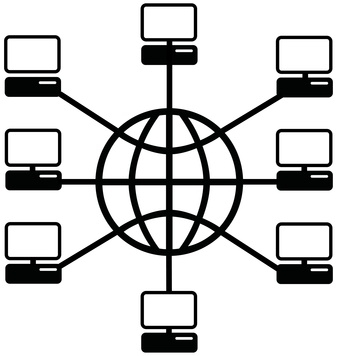 Cuáles son las funciones de protocolo TCP / IP?