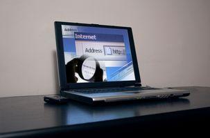 Cómo cambiar un puerto de escritorio remoto de Windows