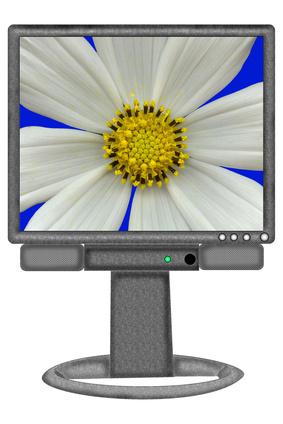 Requisitos básicos de hardware para instalar Windows XP