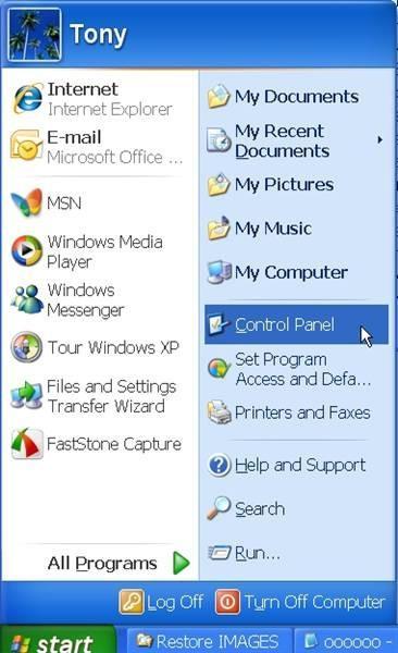 Cómo restaurar los permisos de archivos
