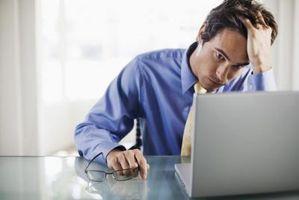 Cómo arreglar Windows Vista sin perder datos