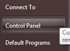 Cómo instalar el componente 2 Fax Service Pack Windows XP