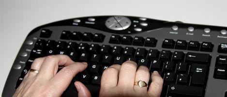 Formación depredadores sexuales y Aplicación de la Ley de Internet