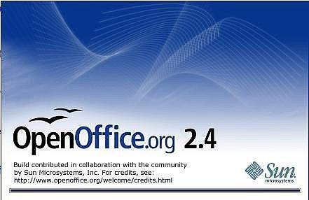 Cómo guardar un archivo de OpenOffice escritor como .doc (Word) Archivo