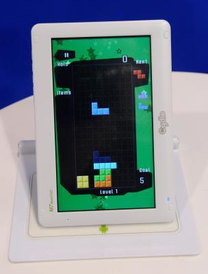 ¿Qué es como jugar a juegos de DOS en Android?