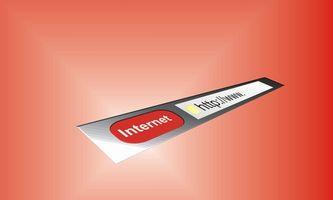 Cómo iniciar un servicio básico de Internet