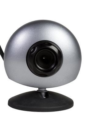 Cómo instalar una cámara interna en una Studio 15