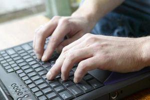 Las desventajas de la piratería de software