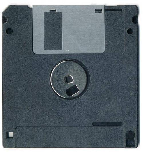 Cómo hacer un disquete dar formato a una unidad de disco duro