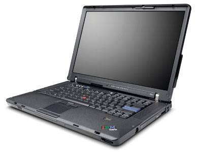 Cómo reiniciar un teclado portátil de Lenovo