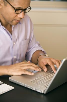 Cómo proteger Mac Mail SSL