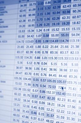 Diferencia entre Microsoft Access y Excel