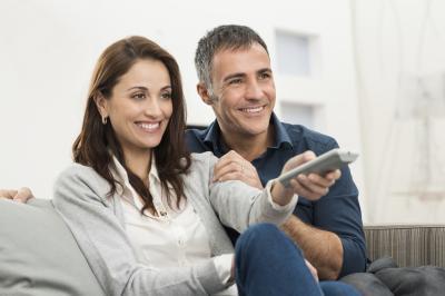 Cómo agregar videos a iTunes como programas de TV